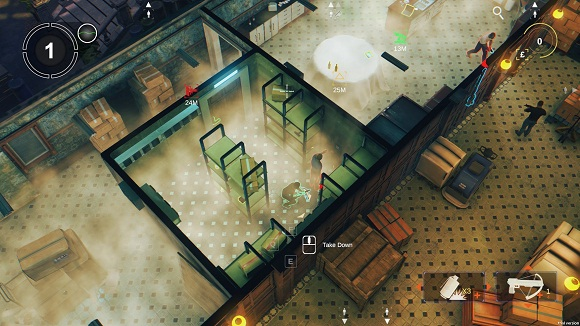 filthy-lucre-pc-screenshot-www.ovagames.com-2