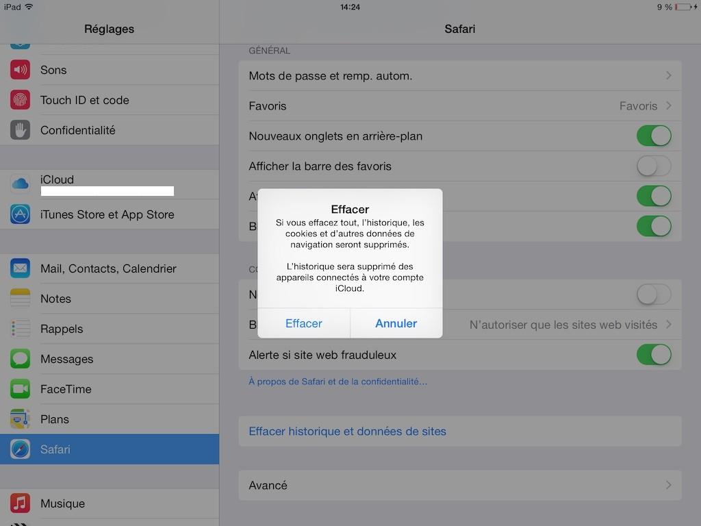 Télécharger Regarder canal plus sur tablette gratuit ...