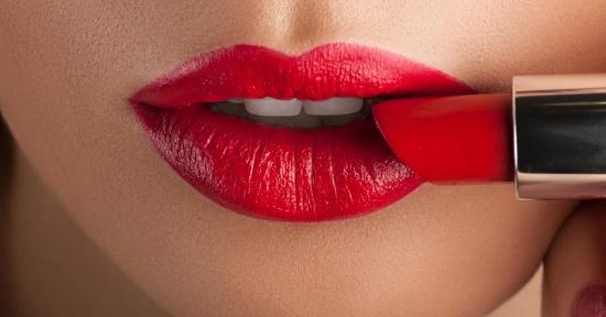 Warna lipstik Wardah untuk anak muda