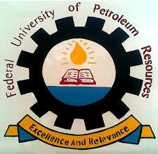 FUPRE Post-HND (B.Eng) 1st Batch Admission List 2015/2016 Released