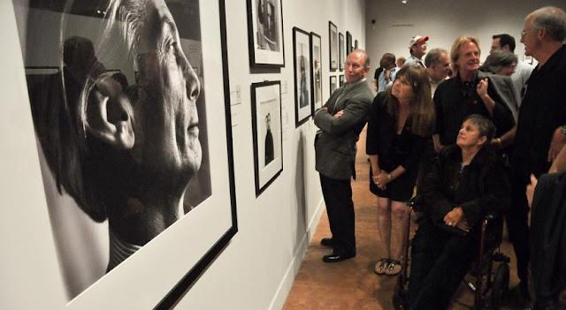 Sobre o Museu de Arte Fotográfica em San Diego