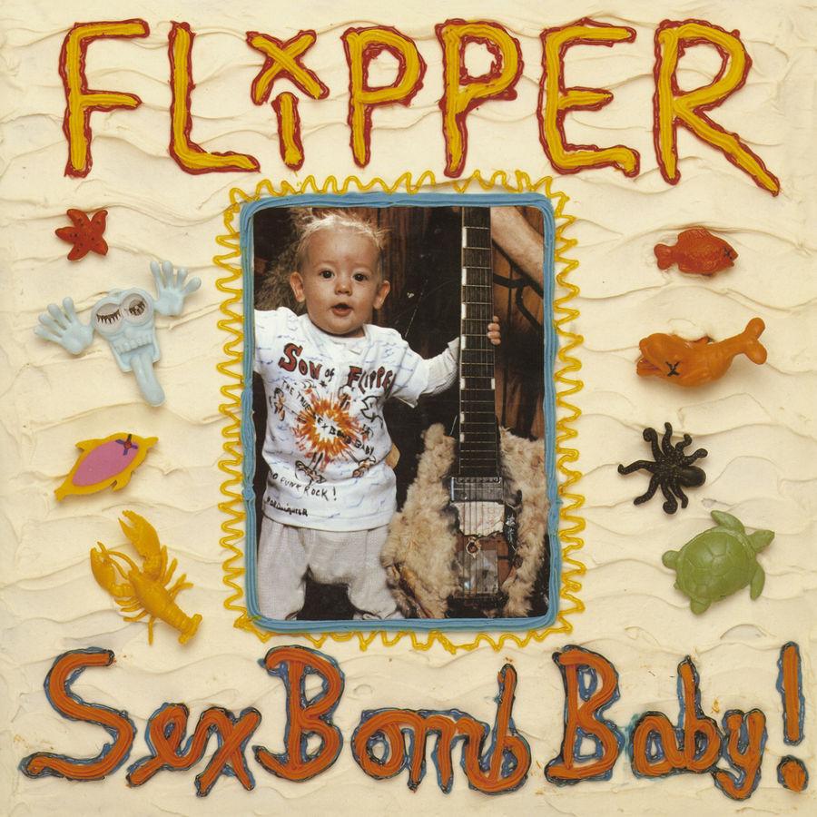 flipper sex bomb blogspot in Levy