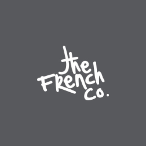 The French Co.
