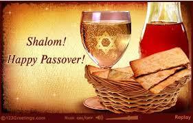 passover-shalom