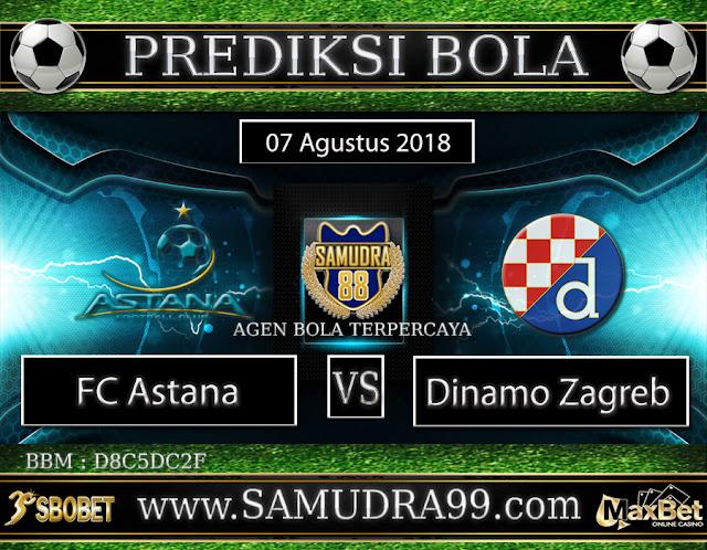 https://agen-sbobet-samudra88.blogspot.com/2018/08/prediksi-bola-antara-fc-astana-vs.html