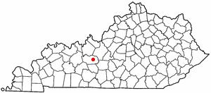 Kentucky Health News: Kentucky ranks third among the