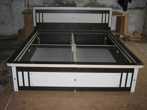Raghbir Singh Furniture Works Amritsar Call 09872921314