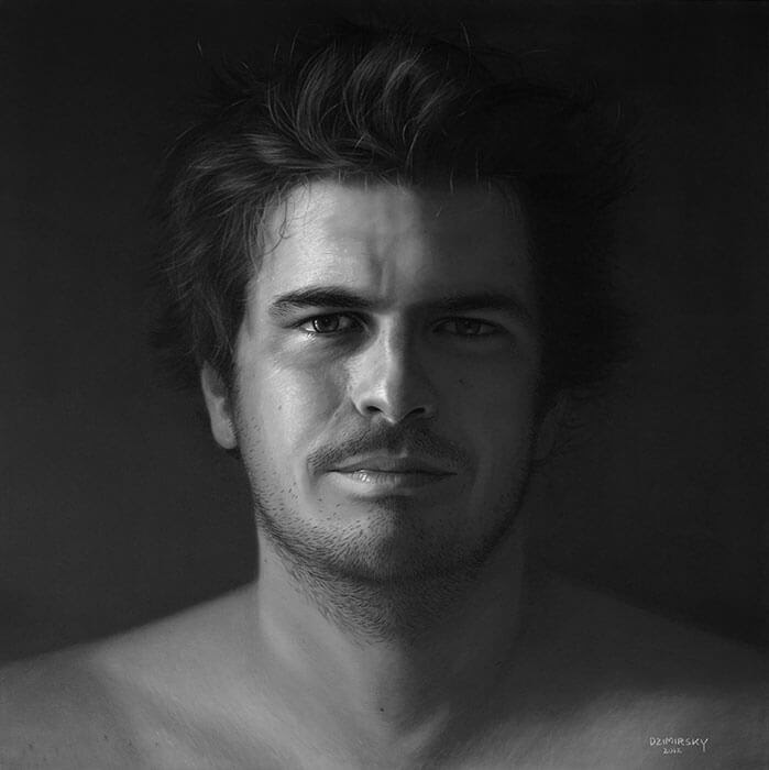 09-Carlos-Dirk-Dzimirsky-Charcoal-and-Pencil-Portrait-Drawings-www-designstack-co