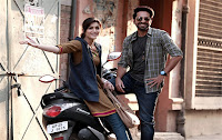 Bareilly Ki Barfi Picture