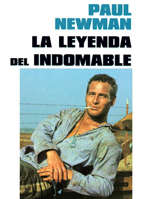 Cool Hand Luke [Latino]