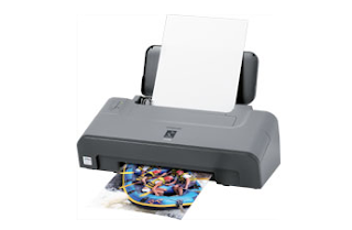 Photo Inkjet Printer is an extremely user Canon PIXMA iP1700 Driver Download