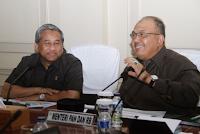 Reformasi Manajemen ASN Jawab Tantangan MEA