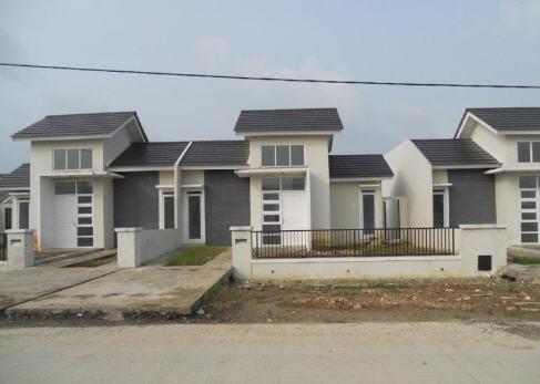 Citra Indah City Bogor