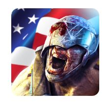 Download Unkilled