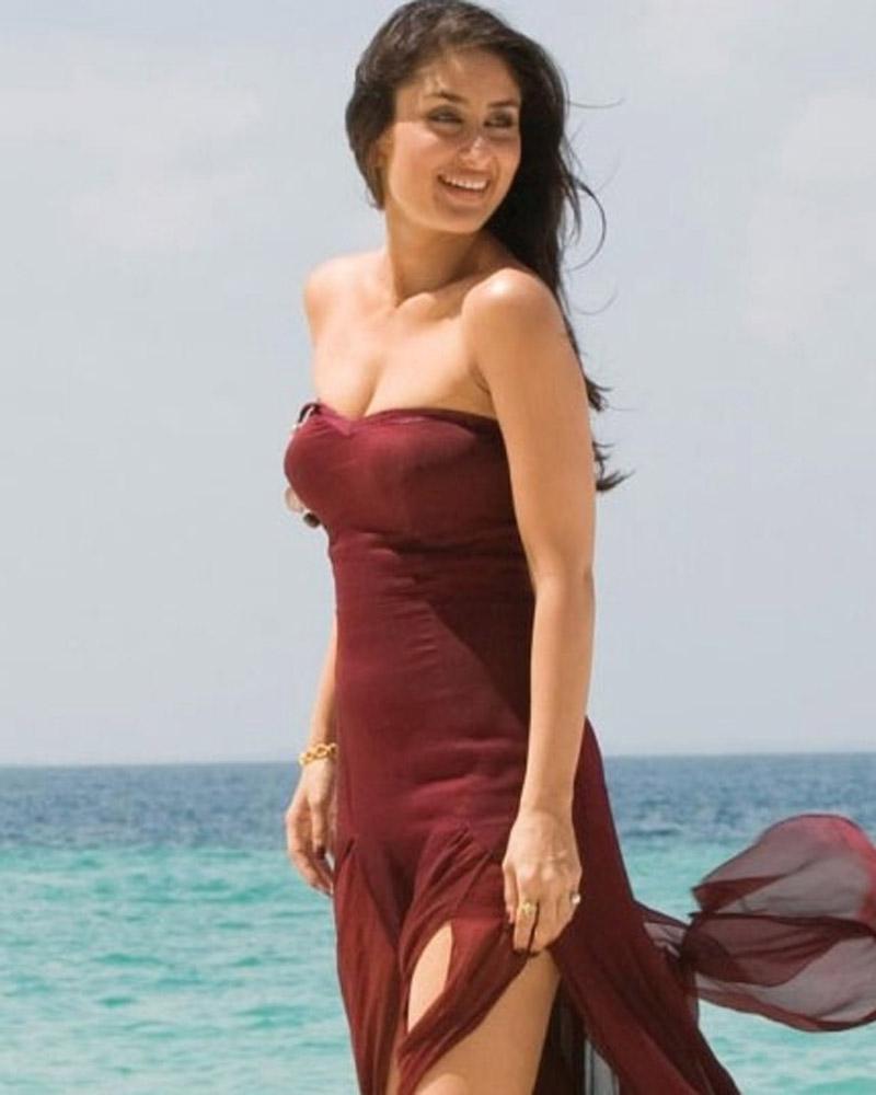 kareena kapoor sexy gallery