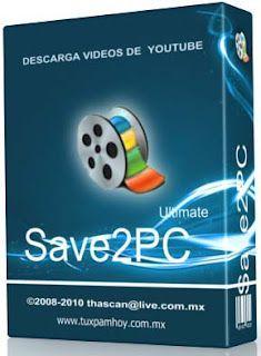برنامج تحميل مقاطع الفيديو موقع SAVETOPC.jpg