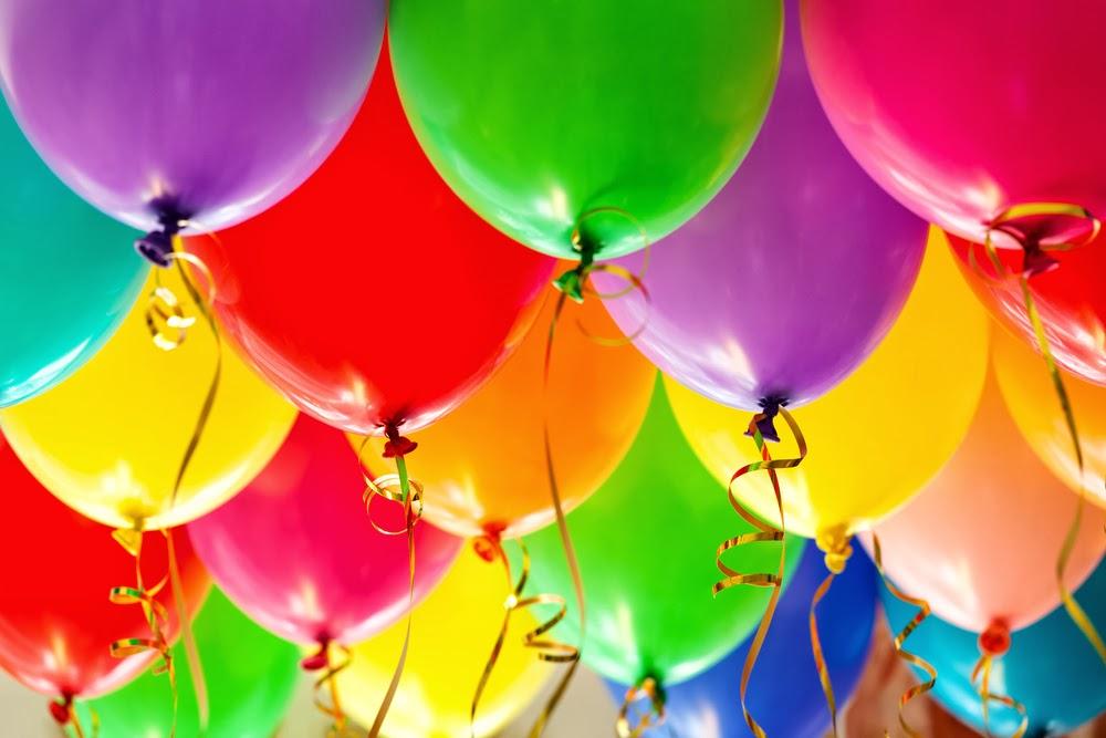 Balloon Manufacturers | Creative Balloons Manufacturing