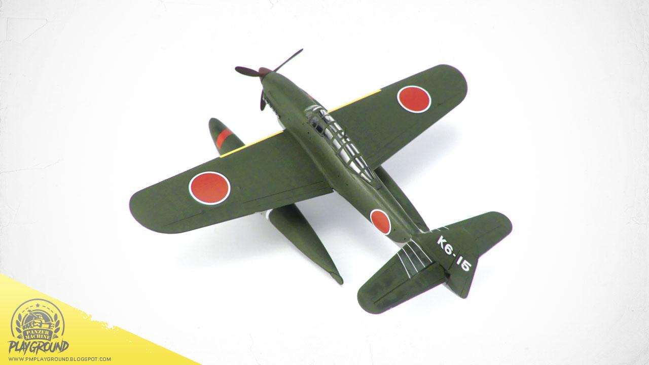 Aichi_M6A1_Seiran_0005.jpg