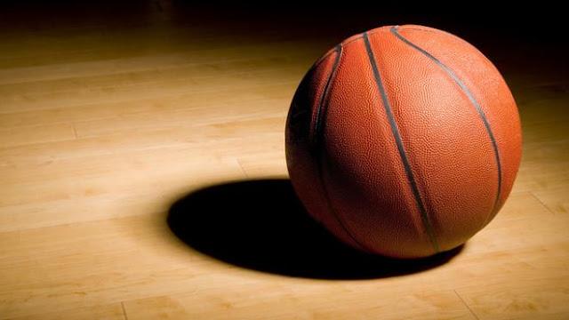 Τουρνουά μπάσκετ για ΑμεΑ στην Κάτω Τούμπα