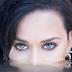 "SURPRESA! Katy Perry lança seu novo single ""Rise"", ouça!"