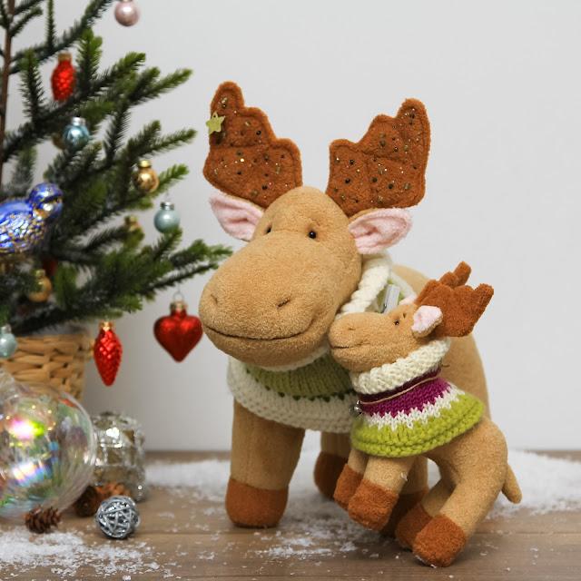 igrushka-los-soft-toy-elk