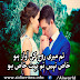 Romantic Poetry In Urdu - Romantic Poetry In Urdu For Lovers