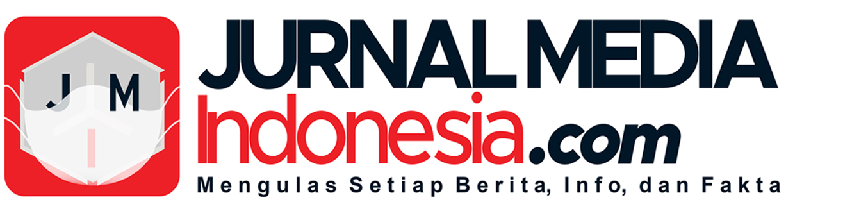 Game Zone Dua Berlian Judi Berkedok Permainan Ketangkasan Beroperasi Di Binjai Jurnal Media Indonesia