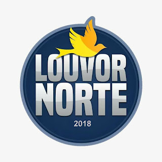 Louvor Norte 2018