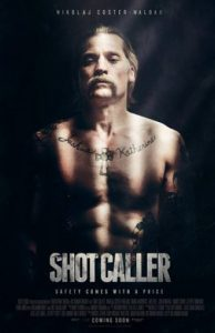 Download Film Shot Caller (2017) BluRay 720p Subtitle Indonesia
