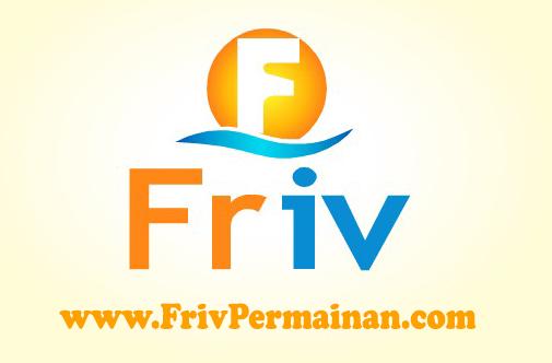 Friv - Friv 2 - Friv 5