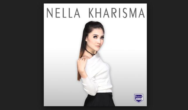 Kumpulan Lagu Nella Kharisma Full Album Mp3 Terlengkap