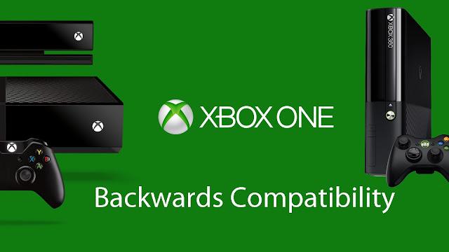 مجموعة من أروع ألعاب شركة يوبيسوفت تحط الرحال على خدمة التوافق في جهاز Xbox One ، إليكم القائمة من هنا ..