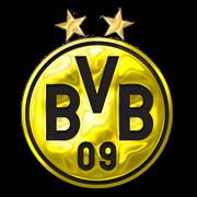 Renders y Accesorios MM: Pack Borussia Dortmund 2013-14