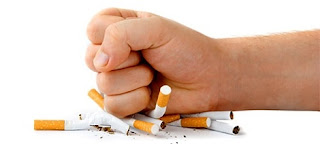 kit dejar de fumar