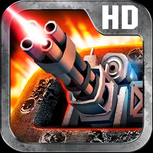 Download Defence Effect HD v1.1.2 By computer-upload