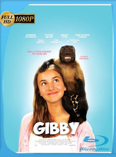 Gibby (2016)HD [1080p] Latino [GoogleDrive] SilvestreHD