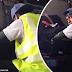Pengendali bagasi (airport) kantoi geledah dan curi barang penumpang
