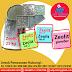 0812 2165 4304 | Jual Zeolit Alam Untuk Ternak Di Bandung | Di Jakarta | Di Surabaya | Di Bekasi