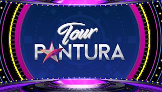 Download Kumpulan Lagu Tour Pantura Indosiar Terbaru 2017