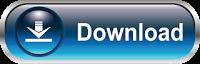 Fera G - Zera Zera Remix (kuduro) (Download)