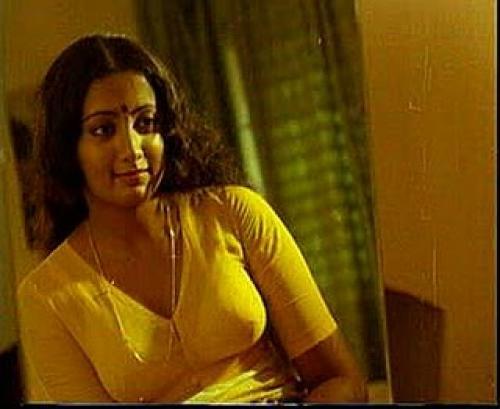 All World Wallpapers Sumalatha Aunty Hot Images-8537