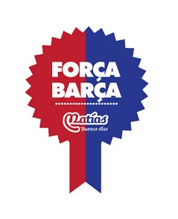 Regalos para novios en barcelona a domicilio