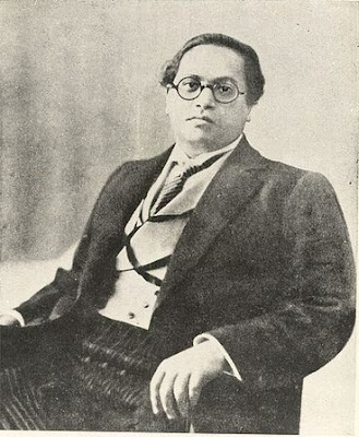 dr-bhimrao-ambedkar-image-in-hindi-download