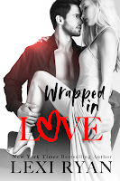 wrapped in love the boy's of jackson harbord lexi ryan