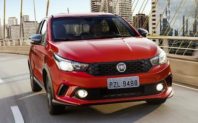 New 2017 Fiat Argo hd pics 04