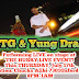 #Events @NTGMCEE @YUNGDRAW Live #ChucksAlibiPhilly #TheHuskyShowLive #NtunEntGrp #FutureStars