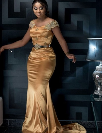 Comedian AY's Wife, Mabel Makun Marks 30th Birthday Today