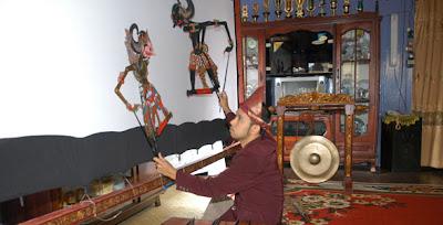 Menyingkap Kebudayaan Palembang