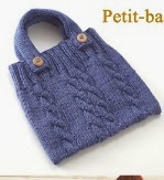 http://gosyo.co.jp/english/pattern/eHTML/ePDF/1010/3w/26-G723-bag_Petit-bag.pdf