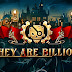 They Are Billions v0.5.2 | Cheat Engine Table V2.0
